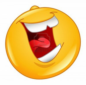 11615503-laughing-out-loud-emoticon1